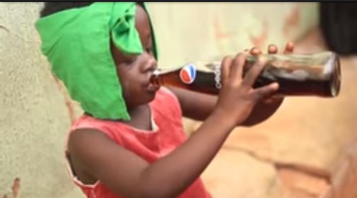 Oshodi - Mase Lau Lau Video